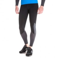 Брюки Arena спортивные COMPRESSION LONG TIGHT M black Arena 64795-50
