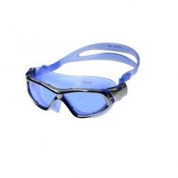 Маска Arena ORBIT blue, silver, blue Arena 92363-77