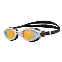 Очки Arena для плавания IMAX 3 MIRROR white,revo,black Arena 1E363-15