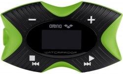 Плеер Arena MP3 PRO 4GB green Arena 7947