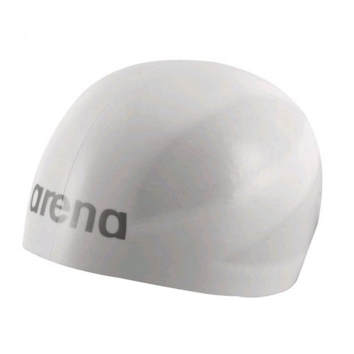 Шапочка Arena д/плавания 3D ULTRA assorted Arena 91656-20