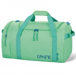 Сумка Dakine 8350-483 Womens Eq Bag 31l Limeade Dakine 610934831337