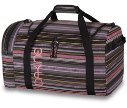 Сумка Dakine 8350-484 Womens Eq Bag 51l Fiesta Dakine 610934900200