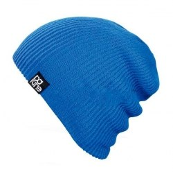 Шапка Dakine 8680-004 Tall Boy Blue Dakine 610934609639