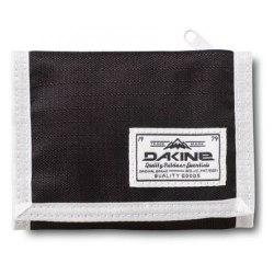 Кошелёк Dakine 8820-021 Pinnacle Wallet Black Dakine 610934772753