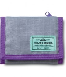 Кошелёк Dakine 8820-021 Pinnacle Wallet Charcoal Dakine 610934762938