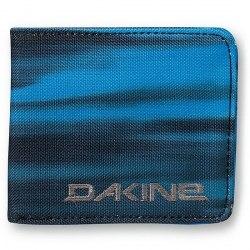 Кошелёк Dakine 8820-117 Payback Wallet Abyss Dakine 610934833393