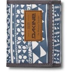 Кошелёк Dakine 8820-130 Diplomat Wallet Mako Dakine 610934901382
