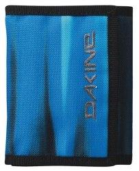 Кошелёк Dakine 8820-206 Vert Rail Wallet Abyss Dakine 610934833584