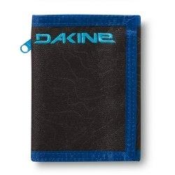Кошелёк Dakine 8820-206 Vert Rail Wallet Glacier Dakine 610934880007