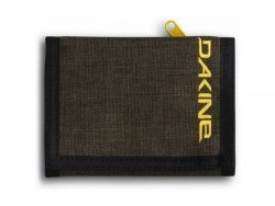 Кошелёк Dakine 8820-206 Vert Rail Wallet Kingston Dakine 610934782820