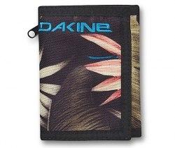 Кошелёк Dakine 8820-206 Vert Rail Wallet Palm Dakine 610934901283