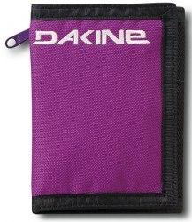 Кошелёк Dakine 8820-206 Vert Rail Wallet Pbs Dakine 610934766097