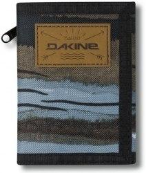 Кошелёк Dakine 8820-206 Vert Rail Wallet Shoreline Dakine 610934041057