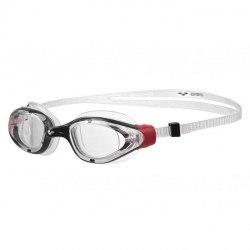 Очки Arena для плавания VULCAN-X red,clear,clear Arena 1E001-14