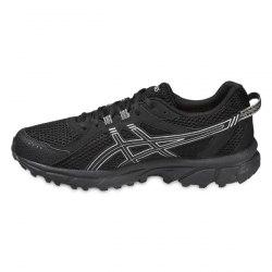 Кроссовки Asics для бега по пересечённой местности Mens Gel-Sonoma 2 G-Tx черн Asics T638N-9099