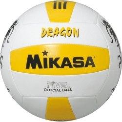 Мяч Mikasa для любительского волейбола Mikasa VXS-DR1