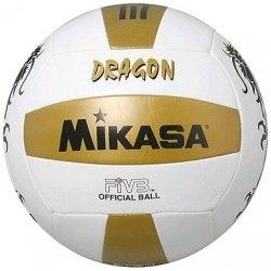 Мяч Mikasa для любительского волейбола Mikasa VXS-DR3