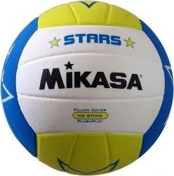 Мяч Mikasa для любительского волейбола Mikasa VSV-STARS-Y