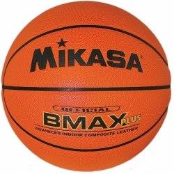 Мяч Mikasa для баскетбола Mikasa BMAX-PLUS