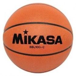 Мяч Mikasa для баскетбола Mikasa BSL10G C