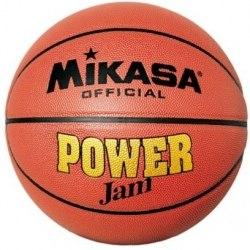Мяч Mikasa для баскетбола Mikasa BSL10G J