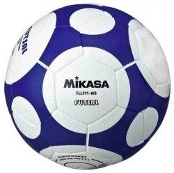 Мяч Mikasa футзальный Mikasa FL111-WB