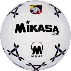 Мяч Mikasa для гандбола Mikasa MSH2