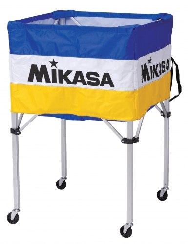 Манеж Mikasa для мячей Mikasa BCSPH-3