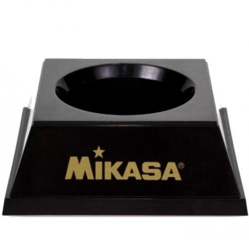 Подставки Mikasa под мячи Mikasa BSD