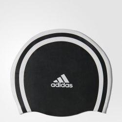 Шапочка для плавания Sil 3str Cp 1pc Adidas 802310