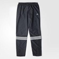 Брюки RS WIND PNT W Womens Adidas AA0669