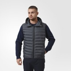 Жилет Mens Sdp Vest Adidas AA1362