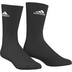 Носки Adidas 3s Per Cr Hc 1p Adidas AA2301