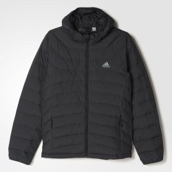 Куртка Mens утепленная Dg90 Basic Lw Adidas AB4642 (последний размер)