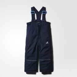 Комбинезон Kids I J P Uni Pad P Adidas AB4675