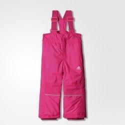 Комбинезон Adidas Kids I J P Uni Pad P Adidas AB4676