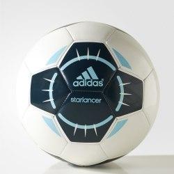 Мяч футбольный STARLANCER IV Adidas AB9173