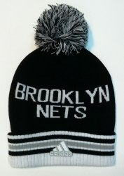 Шапка Woolie Nets Adidas AC0943