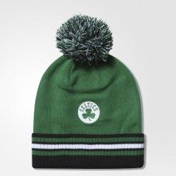 Шапка Woolie Celtics Adidas AC0945
