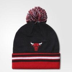Шапка Woolie Bulls Adidas AC1246