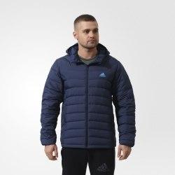 Куртка утепленная Mens Dg90 Basic Lw Adidas AC4936