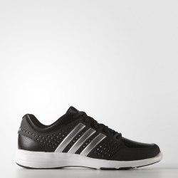 Кроссовки Adidas для тренировок Womens Arianna Iii Adidas AF5861