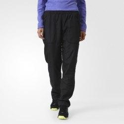 W WINDFLEECE P Womens Adidas AI9331