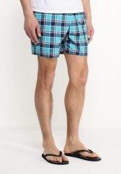 Шорты для плавания Mens Check Short Sl Adidas AJ5557