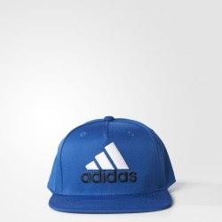 Кепка FLAT CAP Adidas AJ9555