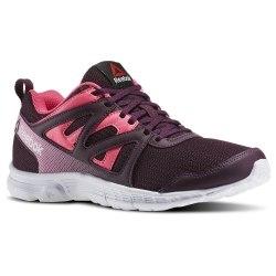 Кроссовки Reebok для бега Womens Run Supreme 2.0 Reebok AR0408