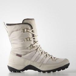 Ботинки cw libria pearl cp Womens Adidas B33118