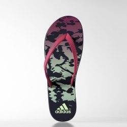 Сланцы Adidas Womens Eezay Gr W Adidas B33331