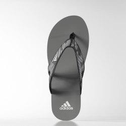 Сланцы Adidas Mens Calo 5 Gr M Adidas B33756